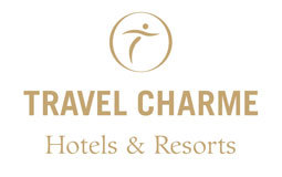 Logo Travel Charme Hotels & Resorts